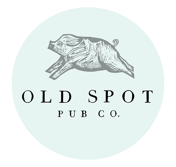 Old Spot